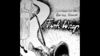 Bernie Krause  - Fish Wrap