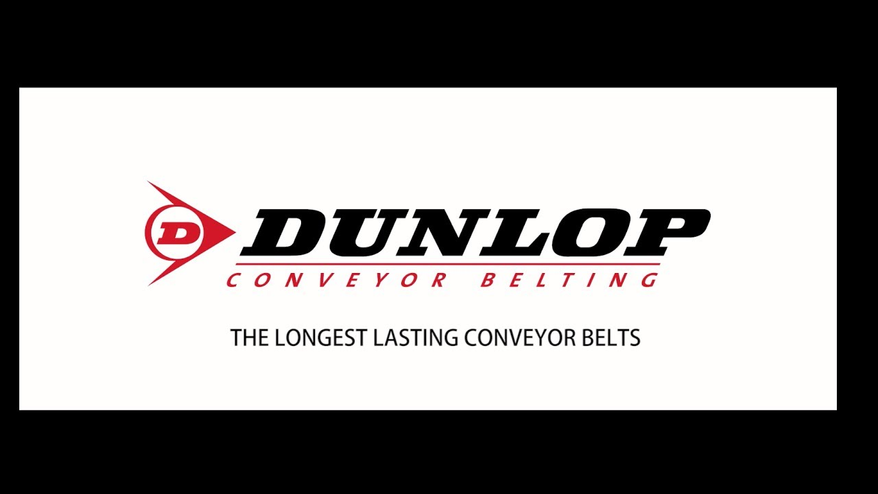 PRODUCTION METHODS AND QUALITY CONTROL - Dunlop Conveyor Belting