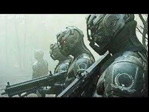 Инопланетный Ковенант ( лучшая фантастика про космос) HD - Видео онлайн