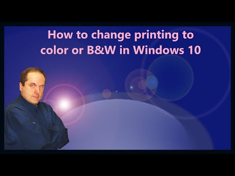 how-to-change-printing-to-color-or-b&w-in-windows-10