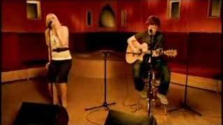 Natasha Bedingfield Unwritten Acoustic