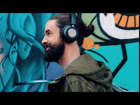 dali-io---auriculares-con-cancelación-de-ruido-activa