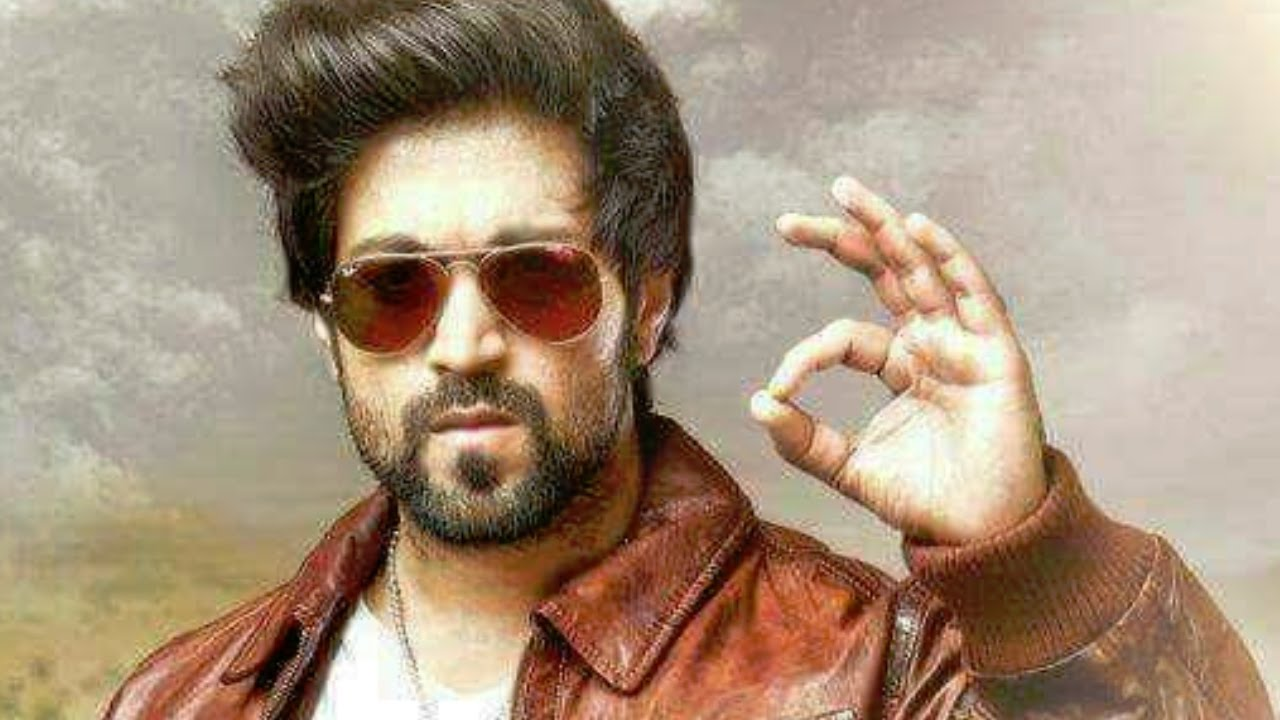 Colors Super Launch Rocking Star Yash Kannada New Channel