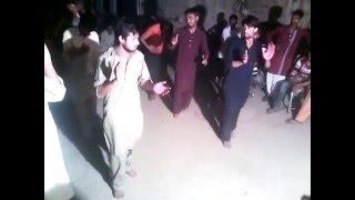 Punjabi folk dance sammi giddha jhomar part 3