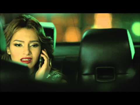 Carmen Soliman - Kalam Kalam | كارمن سليمان - كلام كلام thumbnail