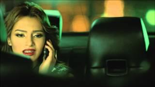 Repeat youtube video Carmen Soliman - Kalam Kalam | كارمن سليمان - كلام كلام