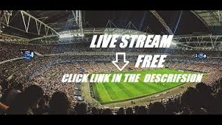 Coventry City vs Wycombe Wanderers live stream