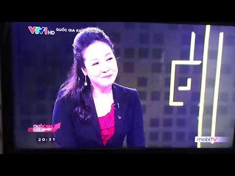 Phỏng vấn ông Thuận Phạm- Giám đốc công nghệ UBER