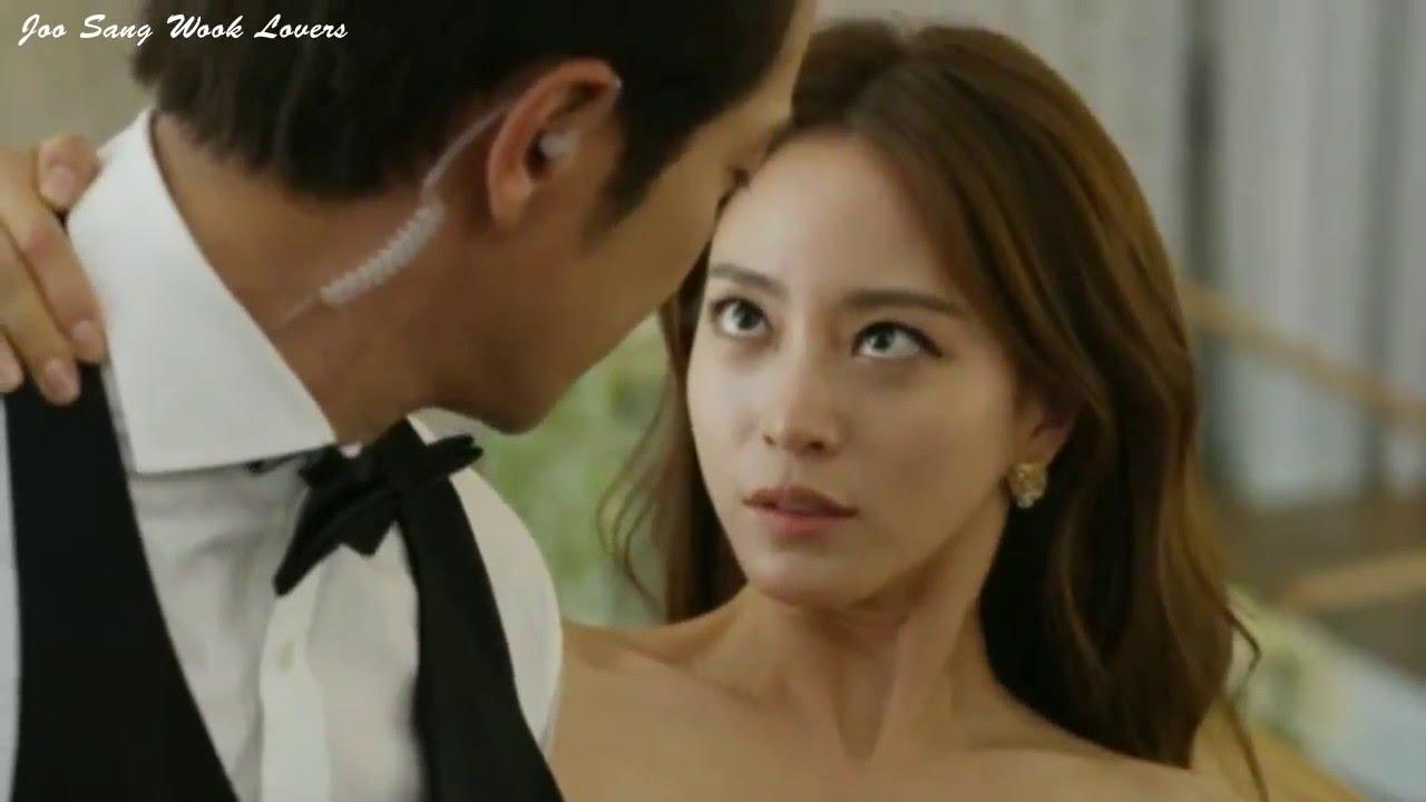 Joo Sang Wook Birth Of A Beauty