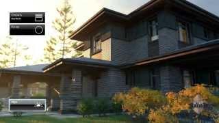 РАЙТ ПАРК - элитный коттеджный поселок(, 2014-03-06T14:40:05.000Z)