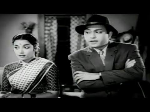 Appu Chesi Pappu Koodu || Moogavaina Emi Full Video Song || NTR, Savitri, Jamuna, SVR