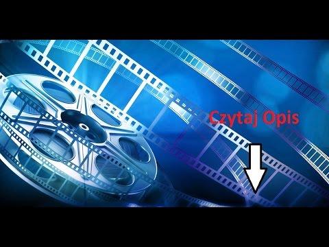 Hobbit: Bitwa Pięciu Armii Cały Film Lektor PL (2014) [GDZIE OBEJRZEĆ]