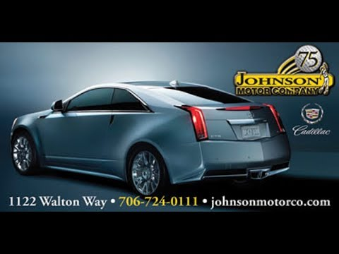 Review Car Rentals in Augusta Ga+Evans Ga+Martinez Ga+Grovetown Ga+Thomson Ga