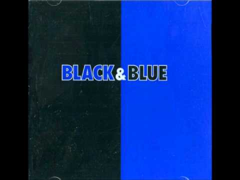 Image result for the backstreet boys black and blue