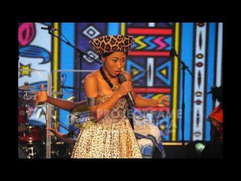 Mafikizolo - Msheli