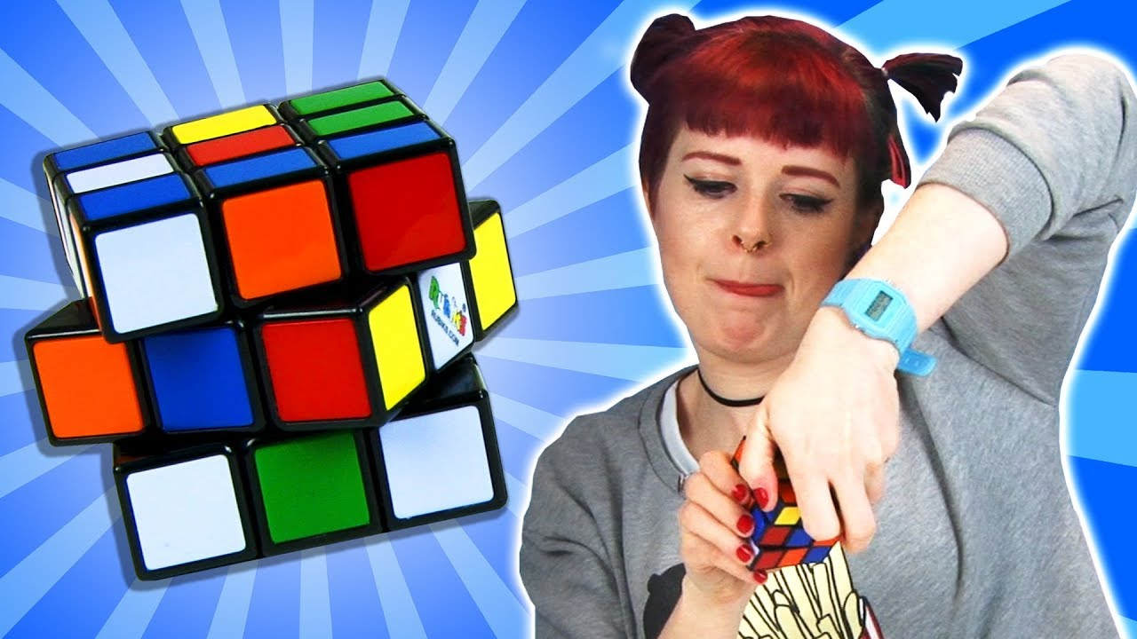 drunk-people-try-solve-a-rubik-s-cube