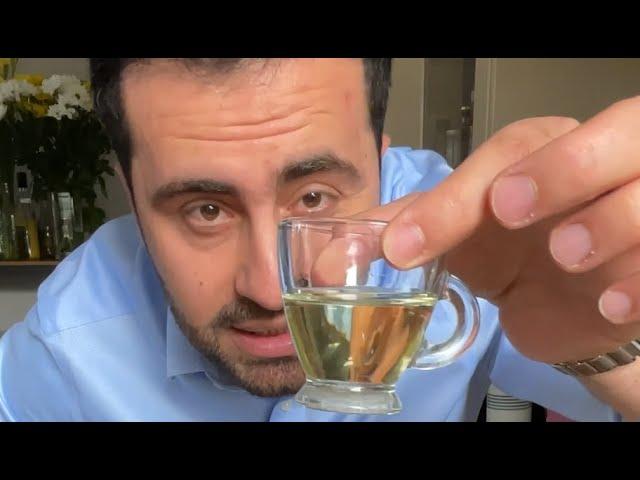 وصفة النوتيلا الصحية على طريقة الشيف ابو جوليا