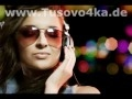 Terassa & Dj Cosmo feat. Kathy Soul - Я Повторяю-ja Povtoraju (Vivi Rmx)