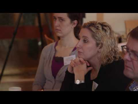 Leadership Summit   Presentation Videos   Nick Boles Full