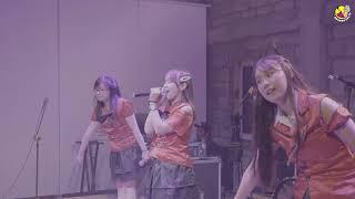 #BINGOYK - NEaR - Shonichi (AKB48/JKT48/BNK48 cover)