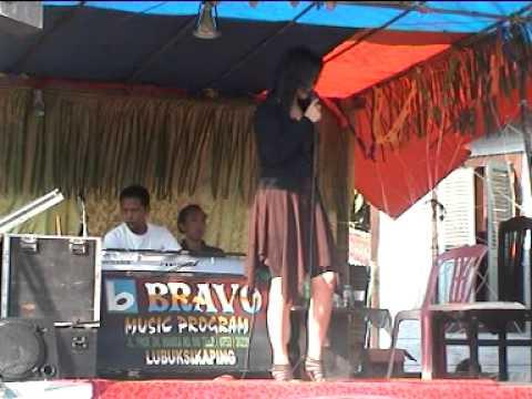 BRAVO MUSIC PROGRAM IN LIVE I