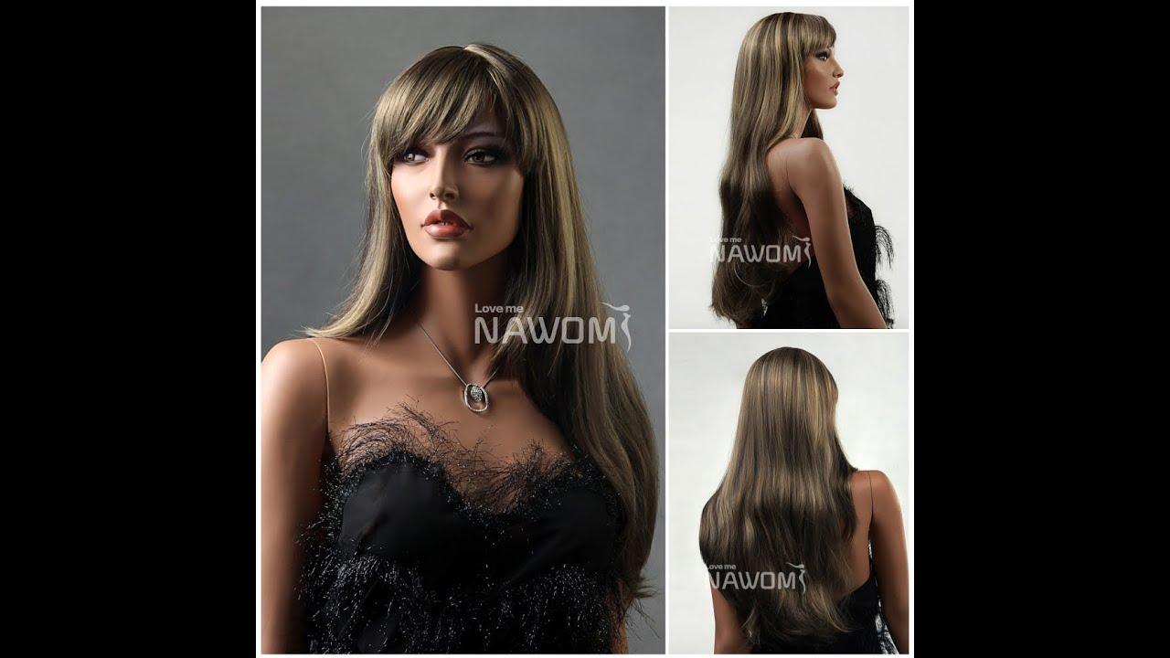 Atlanta Wigs Atlanta Human Hair Wigs And Atlanta Hair