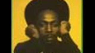 Play Black Liberation Struggle