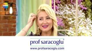 Bit ve Sirke için Bitkisel Öneriler - Prof. Dr. İbrahim Adnan Saraçoğlu