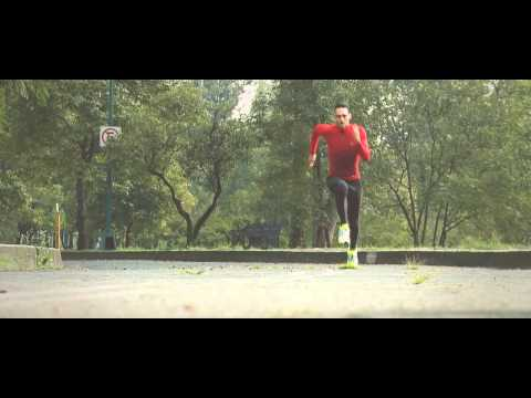 Frases de motivación para nuestros Runners