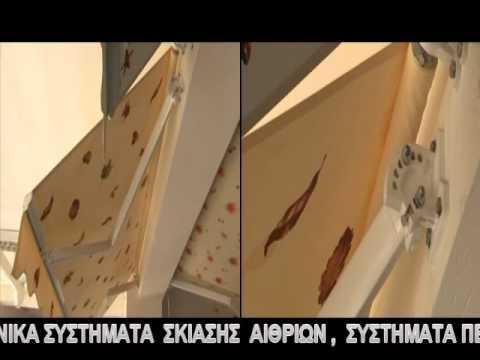 Yupeee TENTOEXPRESS ΤΕΝΤΕΣ ΘΕΣΣΑΛΟΝΙΚΗ