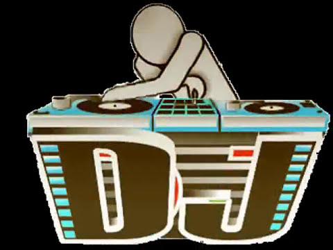 Life is Life (Dj Fisun Remix)