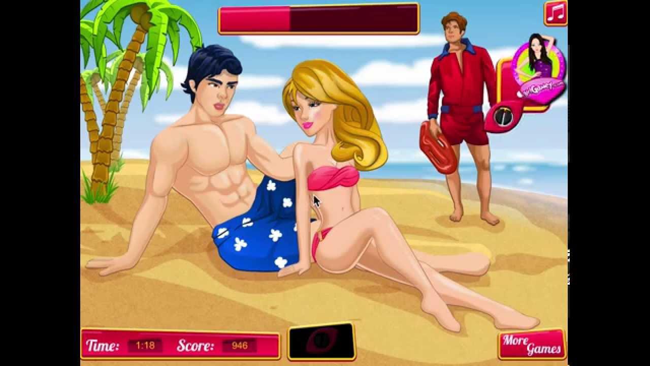 Игры для девочек целуются раздиваютс и занимаются сексом фото 283-692