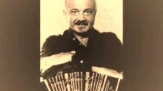 Astor Piazzolla-Retrato de Milton