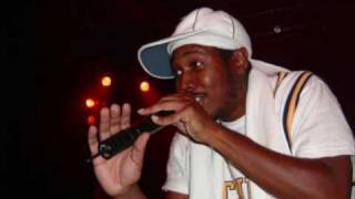Watch Elzhi What I Write video