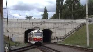 Metro Krivogo Roga Shema Foto Opisanie