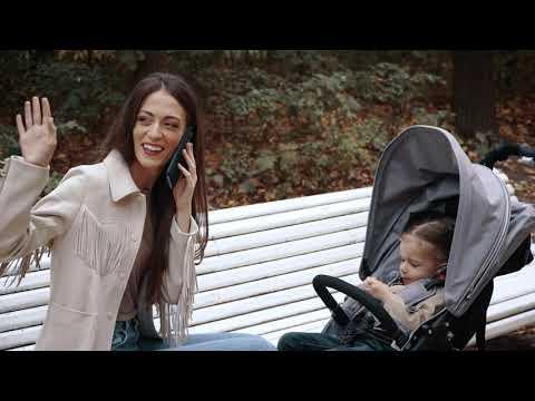 Коляски Valco Baby   Mothercare Russia