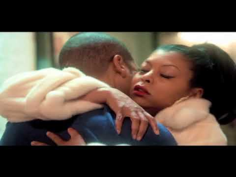 "Anthony T. Browder dissects Fox Network's ""Empire"" (pt.1)"