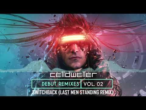Celldweller  Switchback Last Men Standing Remix