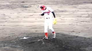 野田雄大(青森山田~日本大~東芝) 柳田将利 検索動画 17