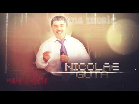 Nicolae Guta -