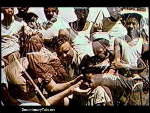 Operation CASTLE 1954, 720p ✪ Nuclear warfare Documentary Films
