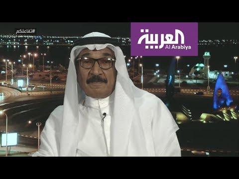 تفاعلكم |  تعرف على فنان سعودي بيعت لوحته بمليون ريال  - نشر قبل 9 ساعة