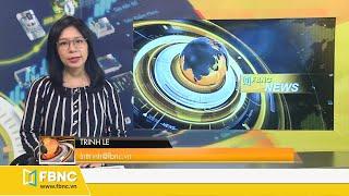 "Vietnam News 8/4/2020 | 3 Vietnamese honoured in Forbes ""30 under 30 ASIA"""