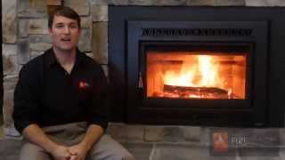 The Fireplace Place North Atlanta Design Center - ViralNia