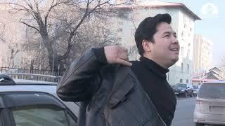 БАЛАСТАН ШОУ - 5 серия / 7.02.21
