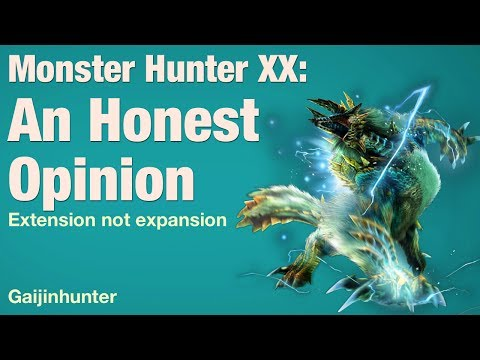 MHXX] How to Cheat in Monster Hunter Double Cross - New 3ds ctrpf