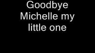 Westlife - Seasons In The Sun (With Lyrics)