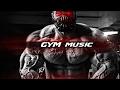 La Mejor Musica para Entrenar en el GYM 2017 - Workout Motivation Music #11