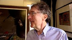 Interview Prof. Howard Gardner (englisch)