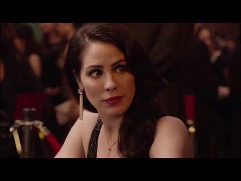Hawaii Five-0: Steve & Catherine - Casino Royale (9.11)